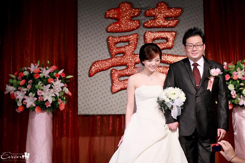 [婚禮紀錄]紀凱與惠玉 婚禮喜宴紀錄-079