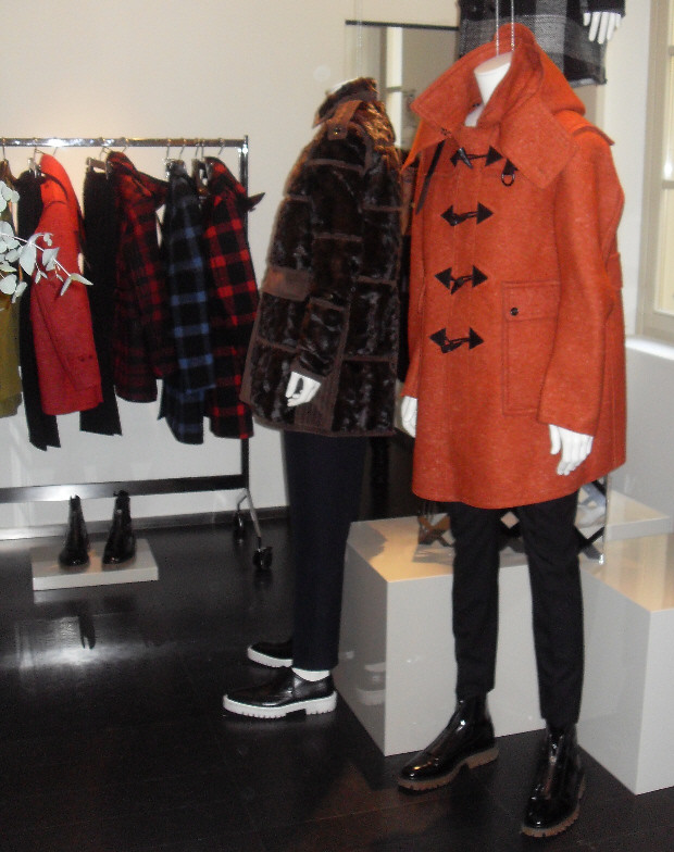 showroom-burberry5