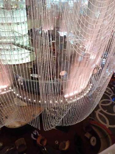 Flickriver: Photoset \'Nevada, Las Vegas, Comopolitan Hotel,\' by ...