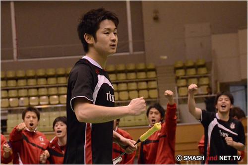 yui_DSC1242