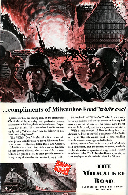 Milwaukee Rail_1943_tatteredandlost