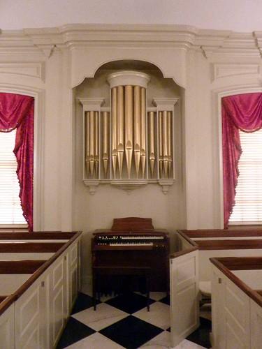 P1070316-2011-01-26-Shutze-Goddard-Chapel-Organ