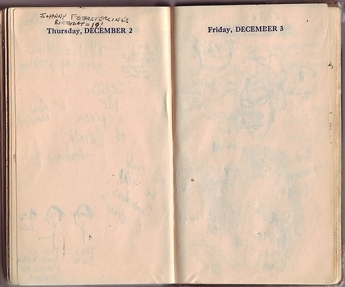 1954: December 2-3
