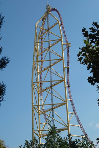 2-Top_Thrill_Dragster-roller-coaster