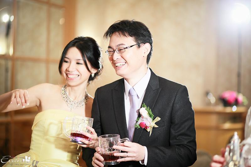 [婚禮紀錄]欽榮與淳瑜 婚禮宴客_099