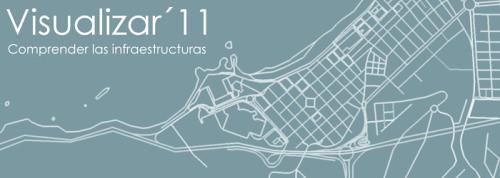 Visualizar'11