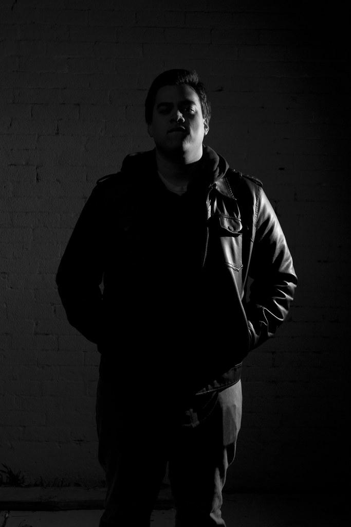 Nick Corotan_1