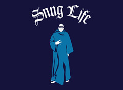 snuglife_fullpic_artwork