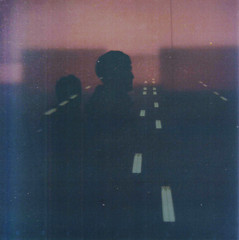 (toby.harvard) Tags: toby 120 silhouette analog mediumformat photography holga still flickr doubleexposure harvard grain photojournalism barbican photograph 35mmfilm analogue velvia400 analogphotography reportage 120n celluloid filmphotography 50mmlens analoguephotography tumblr tobyharvard