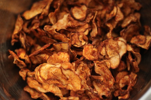 Dehydrated Sunchoke (Jerusalem Artichokes)... Im not Midas. Sunchoke Preserving Recipes Jerusalem Artichoke February