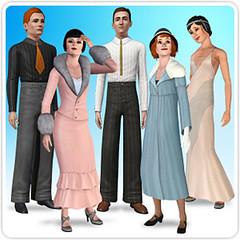 EA Store - Página 6 5413284843_ea7fe7ae3b_m