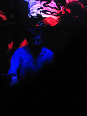 the man, the myth, the legend... MR OIZO!!! (setlasmon) Tags: new york nyc music newyork photography seth photos manhattan live photoediting electronic newyorkers websterhall idm mroizo twitter rareform setlasmon sethalexanderlassman sethlassman setalexandor oizo3000 obeymroizo
