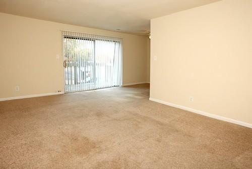 Bravado Living Room