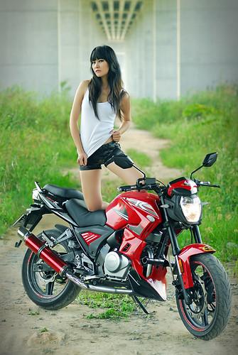 Miss Quỳnh Anh