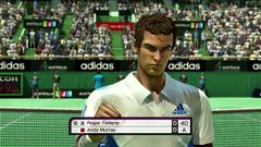 21281Virtua Tennis 4 (7)