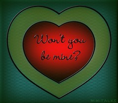 for my Guy - Digital Valentine Heart Design under Creative Commons - by mimitalks, married w/children (mimitalks, married, under grace) Tags: art digital hearts fun psp layout design graphicdesign 3d graphics funny artistic digitalart arts valentine mimi creation computerart dimension creating valentinesday computergraphics creations digitalimaging bemyvalentine 3dimensional digiscrap digitaldesign computerdesign happyvalentinesday digitaldesigns digitallayouts psp6 paintshopprocreations digitalproject digitalelements paintshopprocreation artcreations artisticcreations designingmoms mimitalks marriedwchildren computermagic psp10 passionateinspirations fundesigns heartimages makingavalentine computergraphicspink paintshoppro6creations digitalpuzzle imademyownpuzzle designingmomsgetdigital mimishare mimitalksmarriedwchildren digitalvalentines