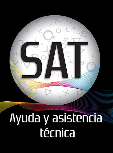 support_sat