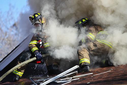 Terrell Fire Feb 11-3677