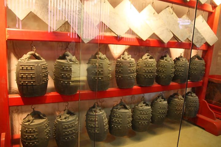 台南市孔廟(一級古蹟)017
