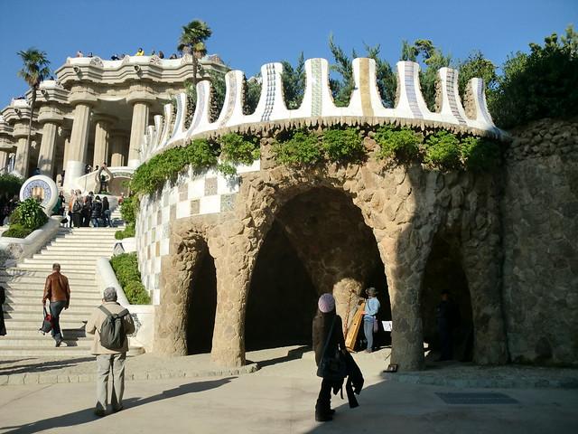Barcelona 10-12-2010 (115)