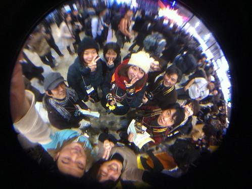 CP+2011.2.12