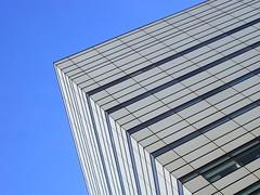 writing angles (dmixo6) Tags: winter toronto canada architecture perspective angles dugg dmixo6
