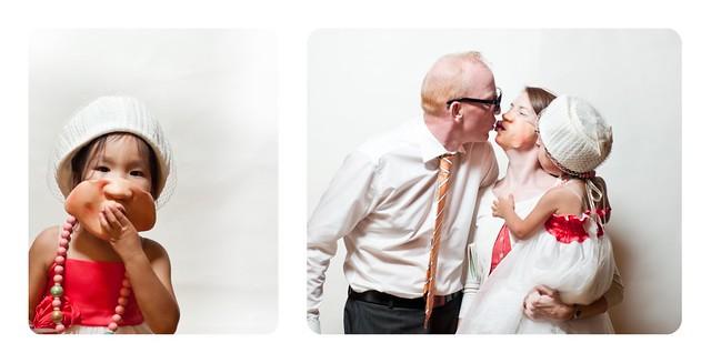 wedding [photobooth]