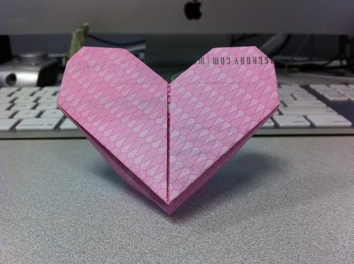 Origami Creation #23