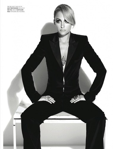 Nicole-Richie-Remix-Magazine-0209117-778x1024