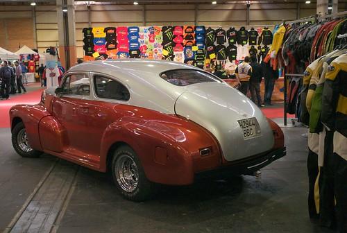 L9771516 - Motor Show Festival 2011