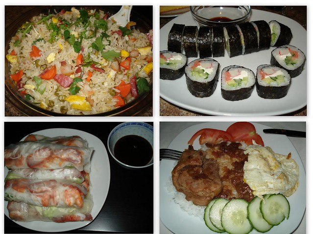food-collage-2