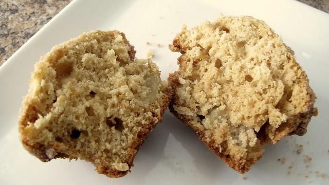 apple-pie-muffins-6