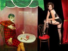 "Cabaret (cuto amidei) Tags: chile art southamerica photoshop landscape memories 1001nights chilean autofocus ""flickraward"""