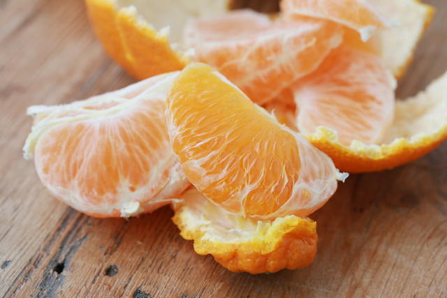 Sumo Citrus - Dekopon Tangerine