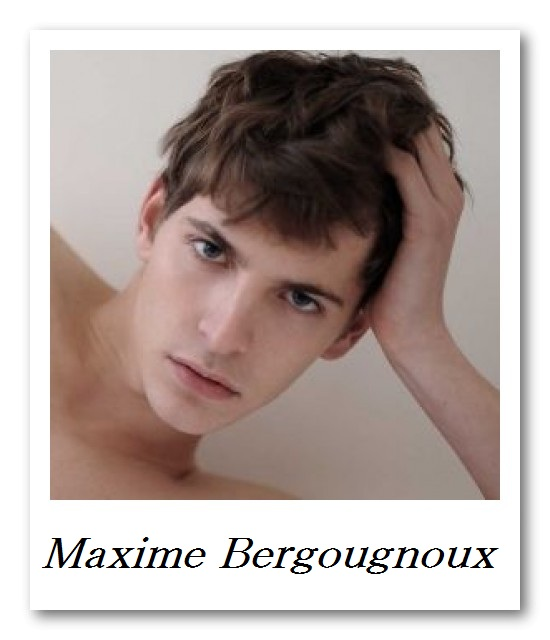 EXILES_Maxime Bergougnoux0003(Success)