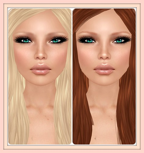 Blog - Tuli Skin Eyebrows