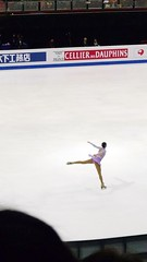 浅田真央 画像25