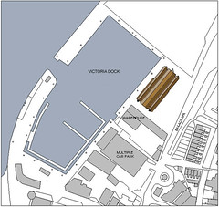 Site Context Plan