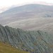 Blencathra via Sharp Edge
