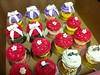 "Bridal Shower Cupcakes • <a style=""font-size:0.8em;"" href=""http://www.flickr.com/photos/40146061@N06/5469254716/"" target=""_blank"">View on Flickr</a>"