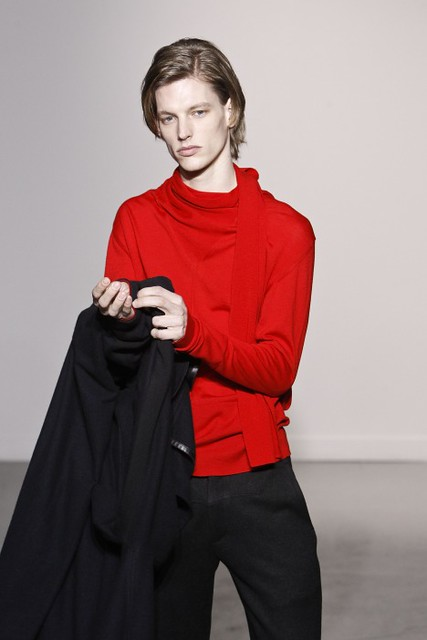 Tim Boot3028_FW11_Paris_Gustavo Lins(fmag)