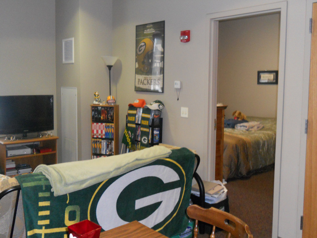 The Worlds Best Photos Of Dorms And Ndsu Flickr Hive Mind