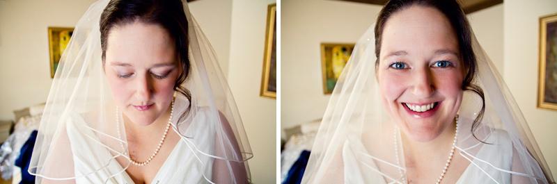 Bröllopsdop_11
