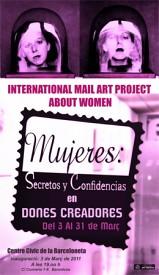 invitacion_expo_mujeres2011.1[1]