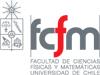 FCFM UChile