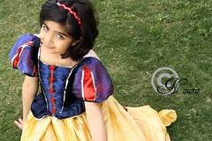 nony (Noura-2011) Tags: girl canon kid noura nony