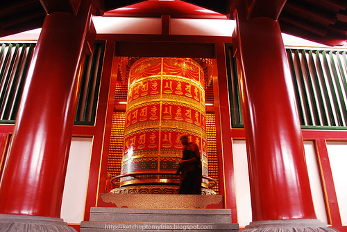 tooth-relic-temple-3