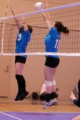 V16-Blue Omaha 92 (Juggernaut Volleyball) Tags: omaha volleyball valkyrie nsmith dchance
