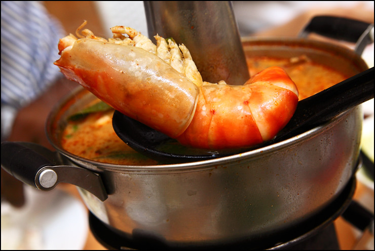 tom-yam-river-prawn