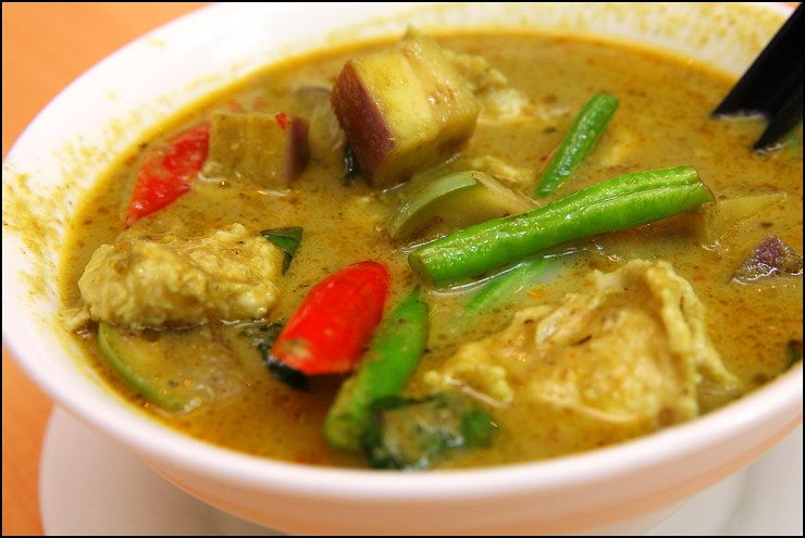 thai-green-curry-chicken